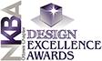 NKBA Design Excellence Award