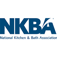 NKBA Accredited Business