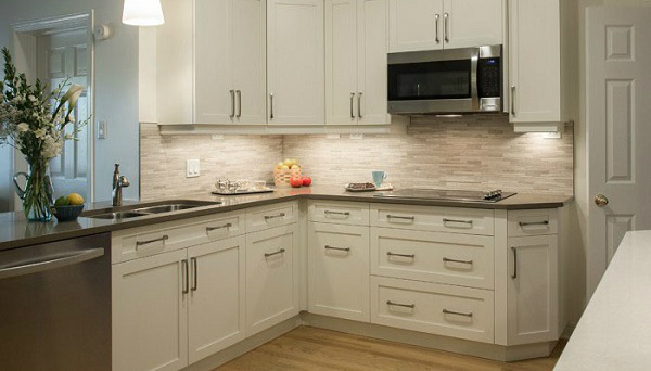 The Case Of Kitchen Cabinets Vs Drawers Ottawa Copperstone Kitchens Renovation