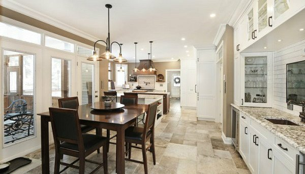 How Long Does Kitchen Remodel Take Expert Answer Copperstone Kitchens Amp Renovation